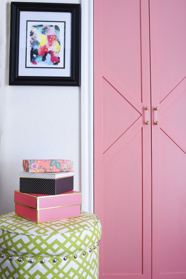 bifold-closet-door-makeover-diy-dishy-coral-9